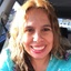 Maria D. - Seeking Work in Philadelphia