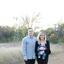 The McQuilkin Family - Hiring in Dallas