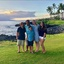 The Neisen-Moreno Family - Hiring in Plano