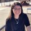 Melissa R. - Seeking Work in Grovetown
