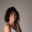 Nikki R. - Seeking Work in Reston