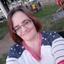 Tamara C. - Seeking Work in Roseburg