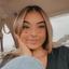 Salma S. - Seeking Work in Albuquerque