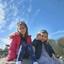 The Hopper Family - Hiring in Lawrenceville