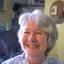 Caroline S. - Seeking Work in Aloha