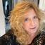 Jennifer C. - Seeking Work in Charlotte