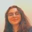 Natalie S. - Seeking Work in Calumet City