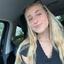 Kaylee G. - Seeking Work in Carrollton