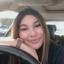 Selena U. - Seeking Work in Wichita Falls