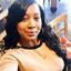 Tricia D. - Seeking Work in Waukegan