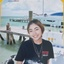 Angie A. - Seeking Work in Corona