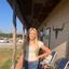 Jenna K. - Seeking Work in Rockwall