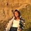 Jalene P. - Seeking Work in San Mateo