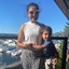 The Rizwan Family - Hiring in Erie