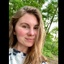 Emily B. - Seeking Work in Hayward