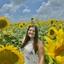 Alyssa N. - Seeking Work in Sherman