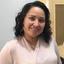Zulia B. - Seeking Work in Queens