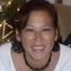 Monica L. - Seeking Work in Suwanee