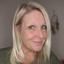 Lisa G. - Seeking Work in Spring Hill