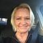 Cathy B. - Seeking Work in Montrose