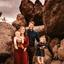 The Lange Family - Hiring in Scottsdale