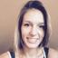 Natasha T. - Seeking Work in Mount Prospect