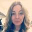 Christina C. - Seeking Work in Santa Monica