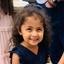 The Gulhar Family - Hiring in Fairfax