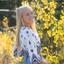 Paige S. - Seeking Work in Lakewood