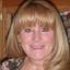 Theresa T. - Seeking Work in Middletown