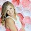 Jillian  W. - Seeking Work in Sylvania