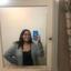 Andrea R. - Seeking Work in Galveston