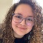 Abigail E. - Seeking Work in Whittier