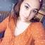 Leanna R. - Seeking Work in Mission Viejo