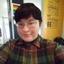 Melody H. - Seeking Work in Hinesville