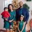 The Jordan Family - Hiring in Sewickley