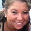 Nicole Z. - Seeking Work in Hillsborough Township