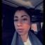 Janette C. - Seeking Work in Riverview