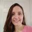 Sarah C. - Seeking Work in State College