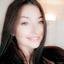 Maliena B. - Seeking Work in Huntington Beach