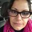 Carla L. - Seeking Work in Mission Viejo