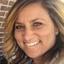 Carrie K. - Seeking Work in Algonquin