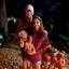 The Collins Family - Hiring in San Antonio
