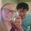 The Takahashi Family - Hiring in Marietta