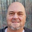 Eddie v. - Seeking Work in Methuen