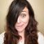 Nicole S. - Seeking Work in Costa Mesa