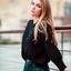 Natasha K. - Seeking Work in Rocklin