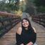 Esther N. - Seeking Work in Redding