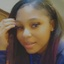 Nyashia G. - Seeking Work in Philadelphia