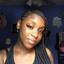 Jalycia D. - Seeking Work in Kalamazoo